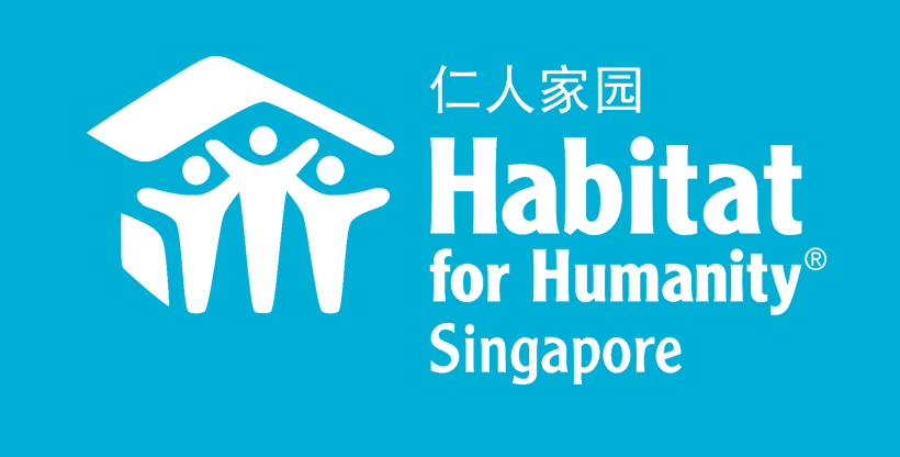 Habitat for Humanity Singapore Ltd