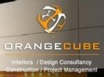 The Orange Cube Pte Ltd