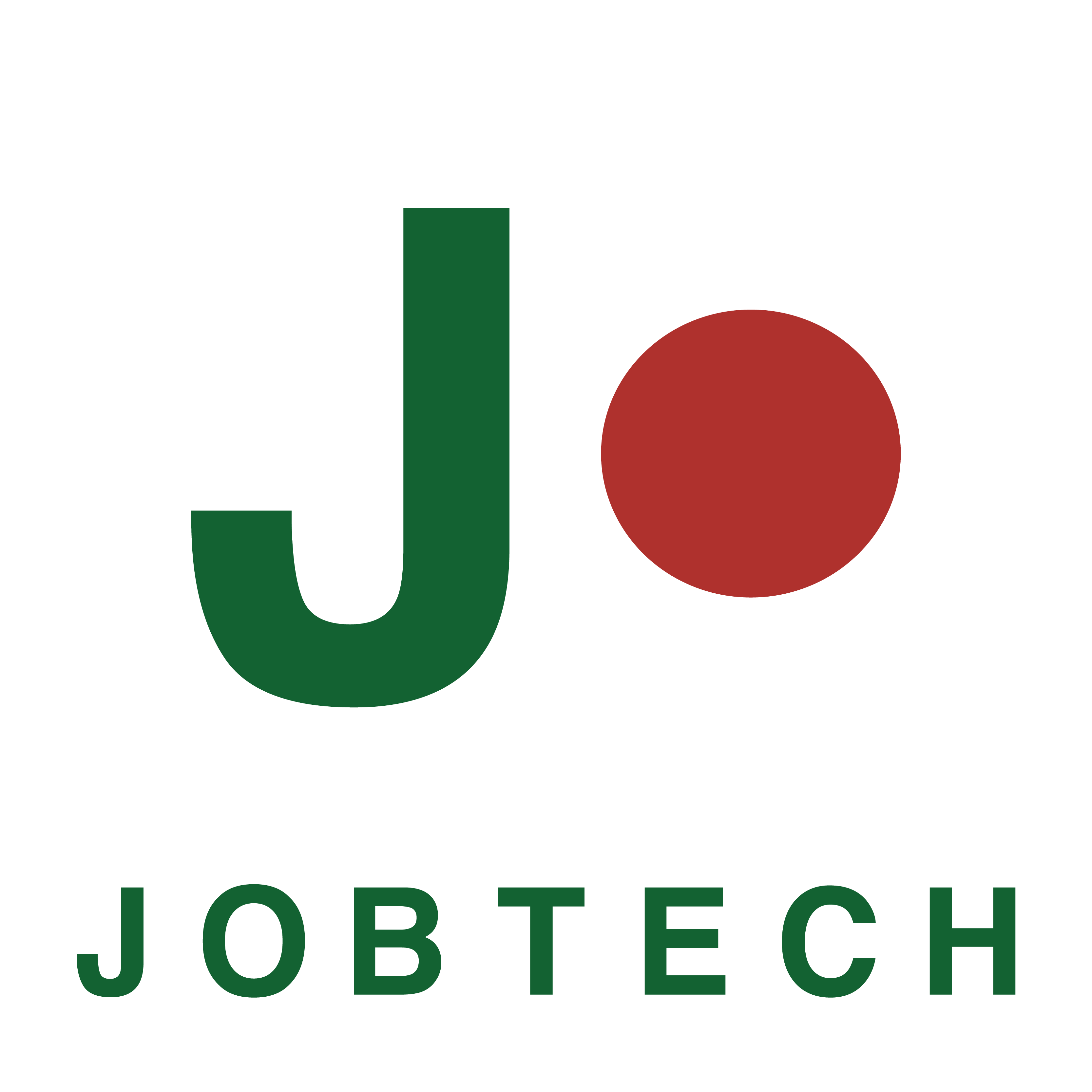 monitoring and evaluation | JobTech