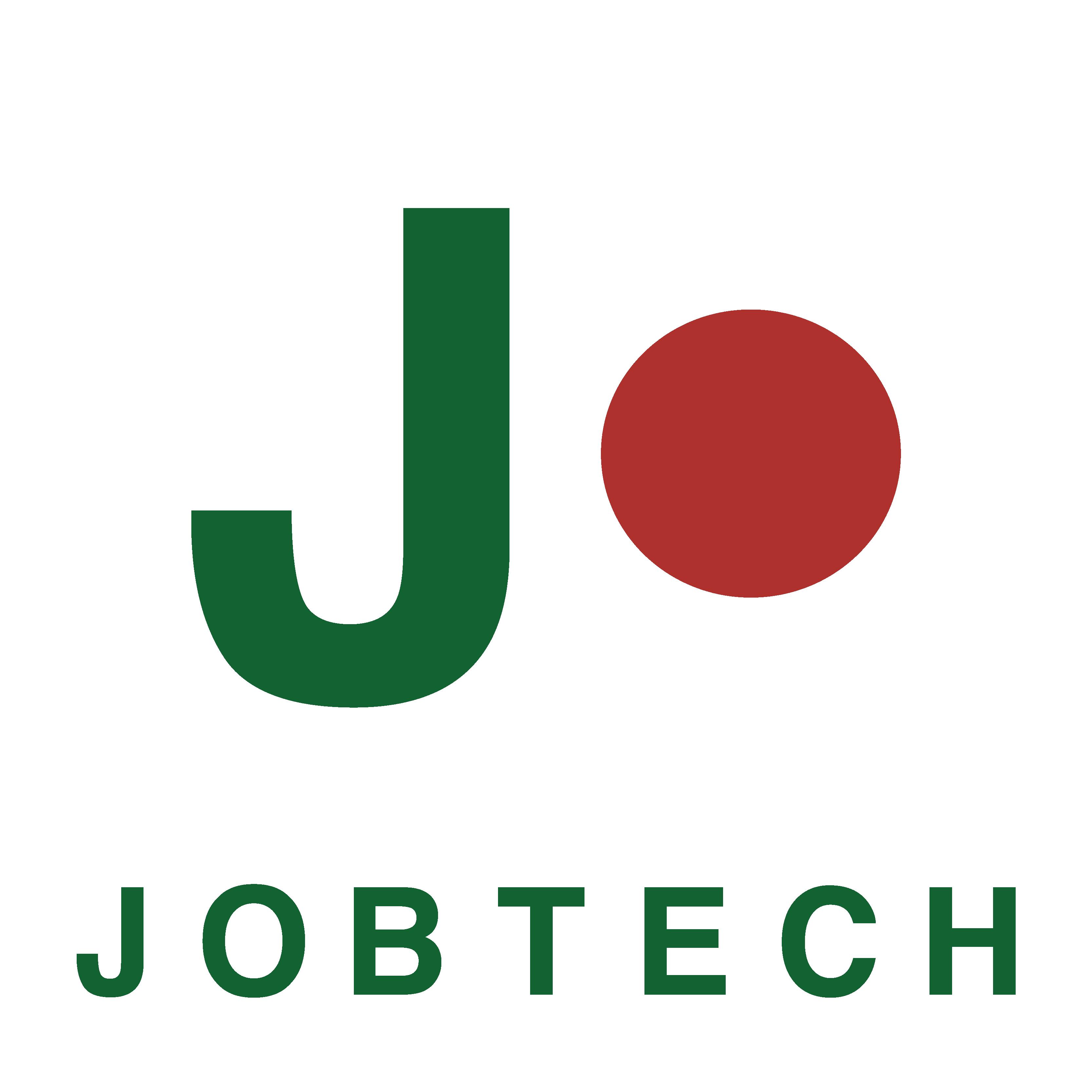 kotlin | JobTech