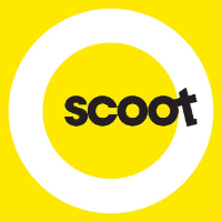 Scoot Private Limited