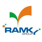 Ramky Cleantech Services Pte Ltd