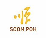 Soon Poh Telecommunications Pte Ltd