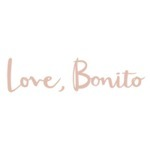 Lovebonito Singapore Pte Ltd