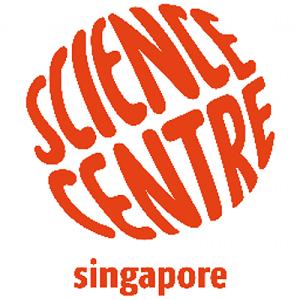 Science Center Singapore