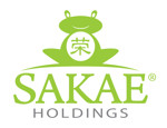 Sakae Holdings Ltd.