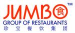 Jumbo Group Of Restaurants Pte Ltd