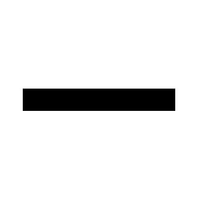 ZALORA SEA