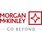 Morgan McKinley Singapore