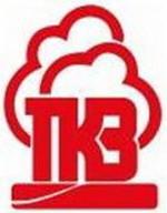 Toh Kim Bock C-E Contractor Pte Ltd