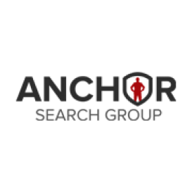 Anchor Search Group Pte Ltd