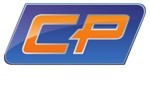 Completion Products Pte Ltd