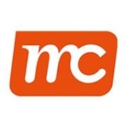 Marshall Cavendish Business Information Pte Ltd