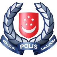 MHA - Singapore Police Force (SPF)