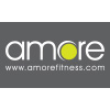 Amore Fitness Pte Ltd