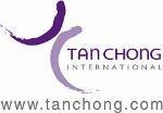 Tan Chong Motor Sales Pte Ltd