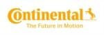 Continental Automotive Singapore Pte Ltd