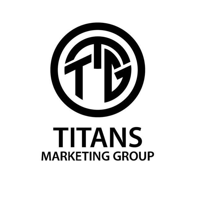 Titans Marketing Group