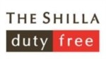 Shilla Travel Retail Pte Ltd