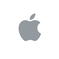 Apple South Asia Pte. Ltd. (Retail)