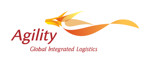Agility International Logistics Pte Ltd, SG HQ