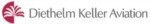 Diethelm Keller Aviation Pte Ltd