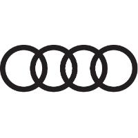 Premium Automobiles Pte Ltd