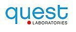 Quest Laboratories Pte Ltd