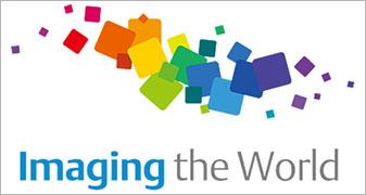 Imaging the World Pte Ltd