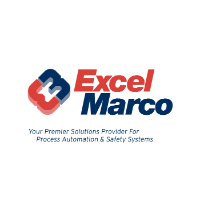 Excel Marco Industrial Systems Pte Ltd