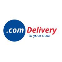 Dotcom Delivery
