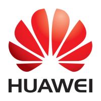 Huawei International Pte. Ltd.