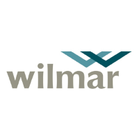 Wilmar International Limited