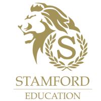 Stamford Education