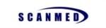 ScanMed Technology (S) Pte Ltd