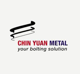Chin Yuan Metal Pte Ltd