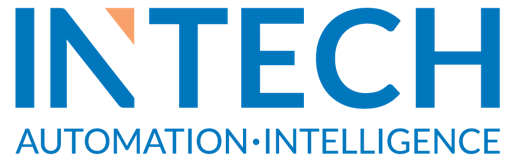 INTECH APAC Pte. Ltd.