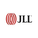 Jones Lang LaSalle Property Consultants Pte Ltd