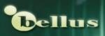 Bellus Group Pte Ltd