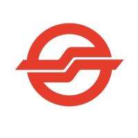 SMRT Corporation Ltd