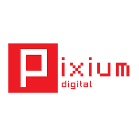 Pixium Digital Pte Ltd