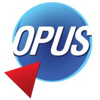 OPUS IT Services Pte Ltd