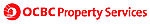 OCBC Property Services Private Limited