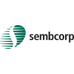 SEMBCORP DESIGN AND CONSTRUCTION PTE. LTD.