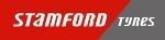 Stamford Tyres International Pte Ltd