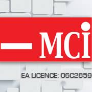 MCi Career Services Pte Ltd