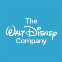 The Walt Disney Company (Southeast Asia) Pte. Limited