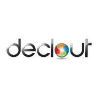 DeClout Limited