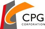 CPG Corporation Pte Ltd