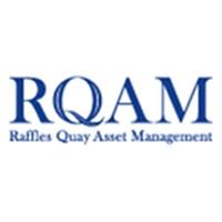 Raffles Quay Asset Management Pte Ltd